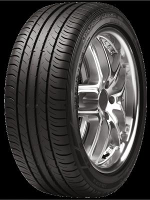 SP Sport Maxx 050 DSST Tires